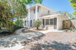 Photo of 4504 Picadilly Street, TAMPA, FL 33634 (MLS # T2934931)