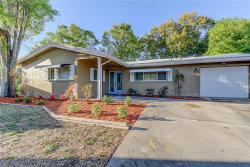 Photo of 2064 Shadow Lane, CLEARWATER, FL 33763 (MLS # T2934959)