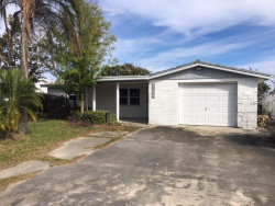 Photo of 2618 Society Drive, HOLIDAY, FL 34691 (MLS # T2935060)