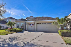 Photo of 303 York Dale Drive, RUSKIN, FL 33570 (MLS # T2935125)