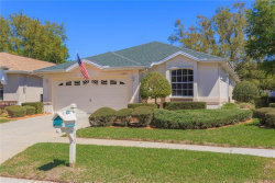 Photo of 4480 Golf Club Lane, SPRING HILL, FL 34609 (MLS # T2935152)