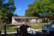 Photo of 8016 Alpine Avenue, TAMPA, FL 33619 (MLS # T2935187)
