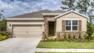 Photo of 31551 Tansy Bend, WESLEY CHAPEL, FL 33545 (MLS # T2935217)