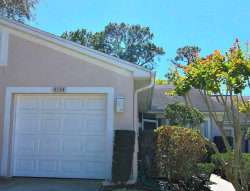 Photo of 4154 Chesterfield Circle, PALM HARBOR, FL 34683 (MLS # T2935305)