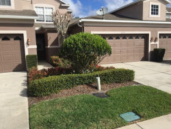 Photo of 605 Cruz Bay Circle, WINTER SPRINGS, FL 32708 (MLS # T2935363)