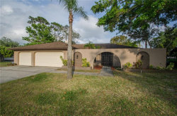 Photo of 3223 Wessex Way, CLEARWATER, FL 33761 (MLS # T2935860)