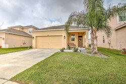 Photo of 7021 Feather Wood Drive, RUSKIN, FL 33573 (MLS # T2935888)