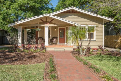 Photo of 6008 N Branch Avenue, TAMPA, FL 33604 (MLS # T2936575)