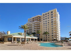 Photo of 10 Papaya Street, Unit 1501, CLEARWATER BEACH, FL 33767 (MLS # U7744044)