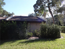 Tiny photo for 9773 86th Avenue, Unit 9773, SEMINOLE, FL 33777 (MLS # U7769014)