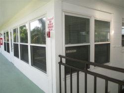Photo of 3100 Hartford Street N, Unit 213, ST. PETERSBURG, FL 33713 (MLS # U7776463)