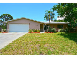 Photo of 1869 63rd Terrace S, ST. PETERSBURG, FL 33712 (MLS # U7778265)