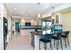 Tiny photo for 1960 72nd Avenue Ne, ST PETERSBURG, FL 33702 (MLS # U7805668)