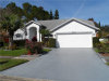 Photo of 8911 Breland Drive, TAMPA, FL 33626 (MLS # U7809987)