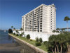Photo of 100 Pierce Street, Unit 406, CLEARWATER, FL 33756 (MLS # U7811805)