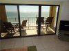 Photo of 19236 Gulf Boulevard, Unit 404, INDIAN SHORES, FL 33785 (MLS # U7812390)