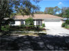 Photo of 3212 Coventry N, SAFETY HARBOR, FL 34695 (MLS # U7812536)