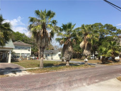 Tiny photo for 5325 31st Avenue S, GULFPORT, FL 33707 (MLS # U7812925)