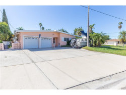 Photo of 16018 5th Street E, REDINGTON BEACH, FL 33708 (MLS # U7813081)