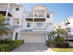 Photo of 107 Yacht Club Circle, NORTH REDINGTON BEACH, FL 33708 (MLS # U7813247)