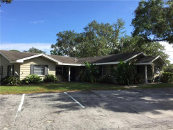Photo of 449 Jewell Court, BELLEAIR BLUFFS, FL 33770 (MLS # U7813481)