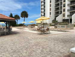 Photo of 450 S Gulfview Boulevard, Unit 1708, CLEARWATER BEACH, FL 33767 (MLS # U7813719)
