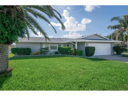Photo of 3200 Hibiscus Drive W, BELLEAIR BEACH, FL 33786 (MLS # U7816994)