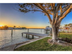 Photo of 578 Johns Pass Avenue, MADEIRA BEACH, FL 33708 (MLS # U7817142)