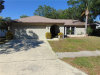Photo of 6 Harbor Woods Drive, SAFETY HARBOR, FL 34695 (MLS # U7817751)