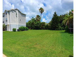 Photo of 176th Avenue E, REDINGTON SHORES, FL 33708 (MLS # U7819542)