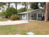 Photo of 280 Hanby Street, CRYSTAL BEACH, FL 34681 (MLS # U7819690)