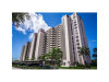 Photo of 7050 Sunset Drive S, Unit 1216, SOUTH PASADENA, FL 33707 (MLS # U7819915)
