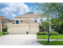 Photo of 522 Harbor Grove Circle, SAFETY HARBOR, FL 34695 (MLS # U7820849)