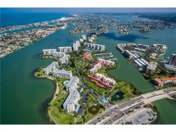 Photo of 7882 Sailboat Key Boulevard S, Unit 205, SOUTH PASADENA, FL 33707 (MLS # U7820867)