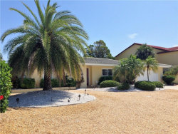 Photo of 109 20th Street, BELLEAIR BEACH, FL 33786 (MLS # U7820995)