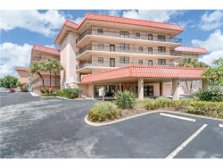 Photo of 17580 Gulf Boulevard, Unit 305, REDINGTON SHORES, FL 33708 (MLS # U7821341)