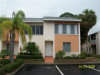 Photo of 9950 5th Street N, Unit 104, SAINT PETERSBURG, FL 33702 (MLS # U7821680)