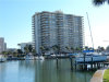 Photo of 1621 Gulf Boulevard, Unit 505, CLEARWATER, FL 33767 (MLS # U7822276)
