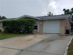 Photo of 7206 Rhinebeck Drive, PORT RICHEY, FL 34668 (MLS # U7822551)