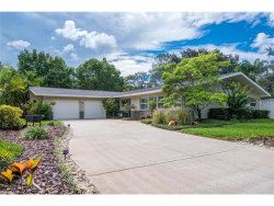 Photo of 5129 Rolling Hills Court, TEMPLE TERRACE, FL 33617 (MLS # U7822593)