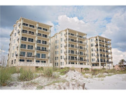 Photo of 13630 Gulf Boulevard, Unit 200C, MADEIRA BEACH, FL 33708 (MLS # U7822601)