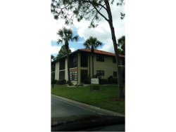 Photo of 710 Hammock Pine Boulevard, Unit 710, CLEARWATER, FL 33761 (MLS # U7822876)
