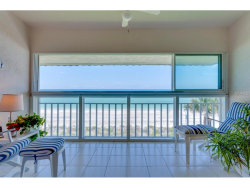 Photo of 2900 Gulf Boulevard, Unit 311, BELLEAIR BEACH, FL 33786 (MLS # U7822928)
