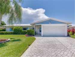 Photo of 545 Capri Boulevard, TREASURE ISLAND, FL 33706 (MLS # U7822966)