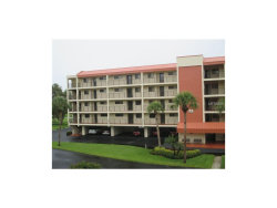 Photo of 9450 Harbor Greens Way, Unit 202, SEMINOLE, FL 33776 (MLS # U7823149)