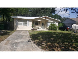 Photo of 306 N Clearview Avenue, TAMPA, FL 33609 (MLS # U7823280)