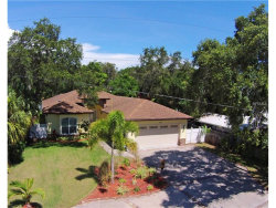 Photo of 426 Pinellas Way S, ST PETERSBURG, FL 33707 (MLS # U7823314)