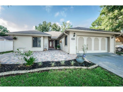 Photo of 3184 Pine Forest Drive, PALM HARBOR, FL 34684 (MLS # U7823347)