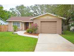 Photo of 1785 Dorchester Road, CLEARWATER, FL 33764 (MLS # U7823370)