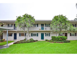 Photo of 9881 113th Street, Unit 215, SEMINOLE, FL 33772 (MLS # U7823398)